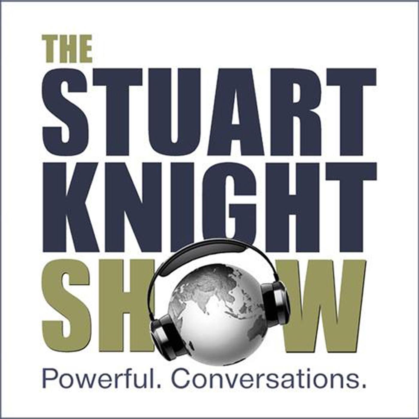 The Stuart Knight Show