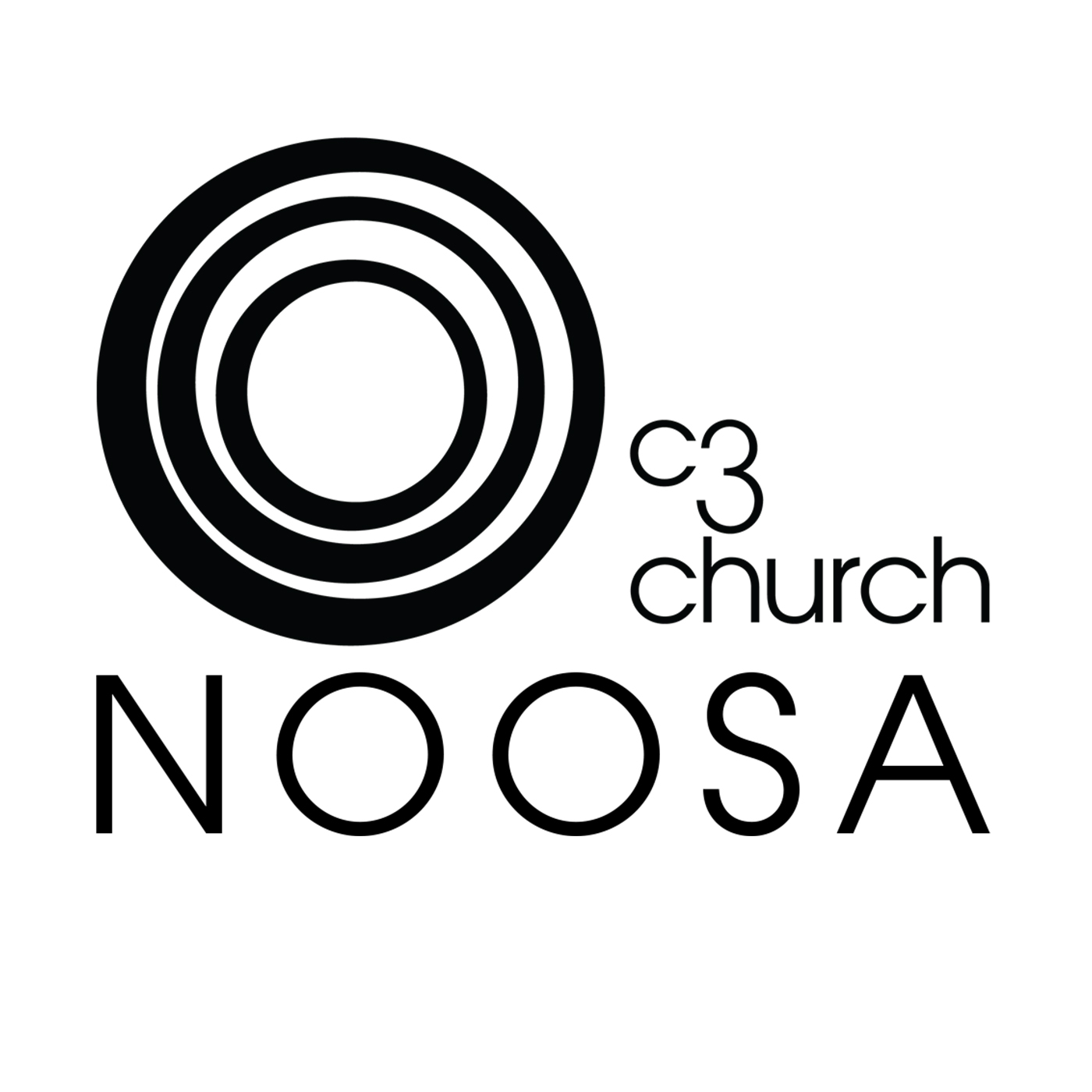 C3 Church Noosa