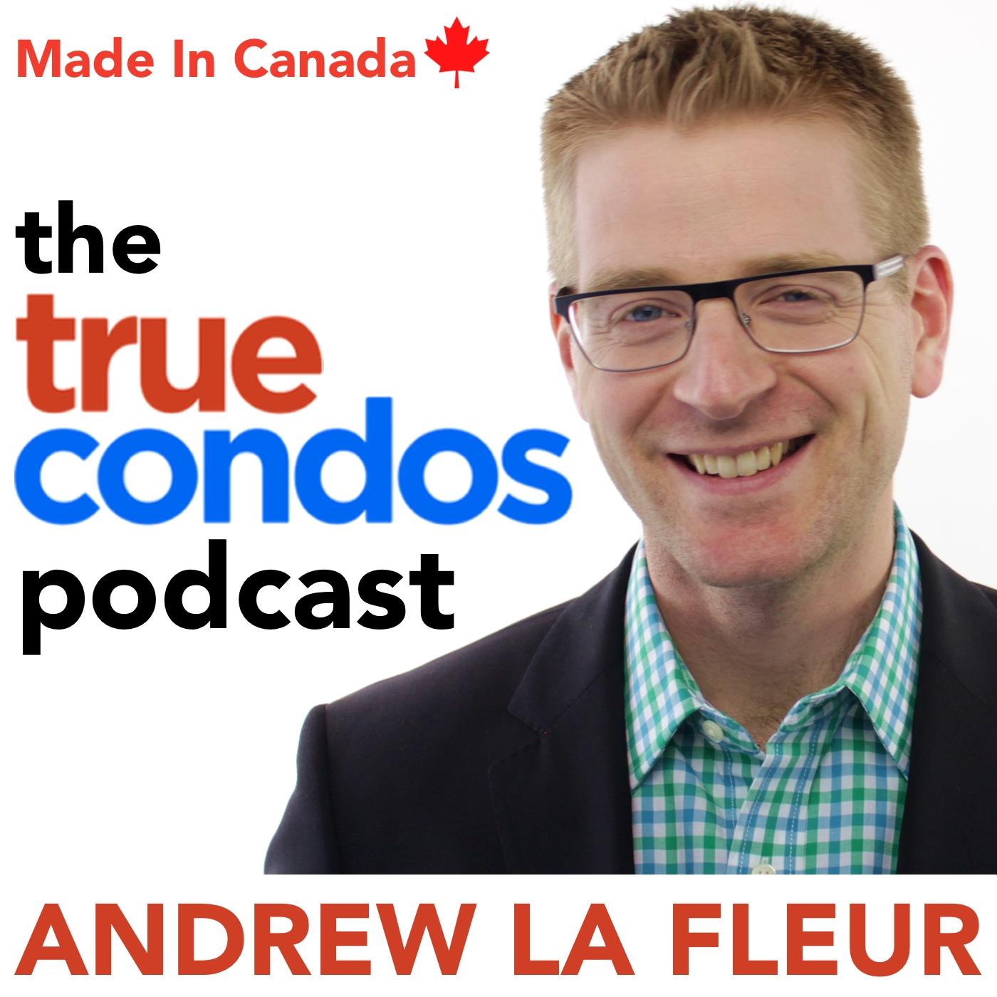 True Condos Podcast