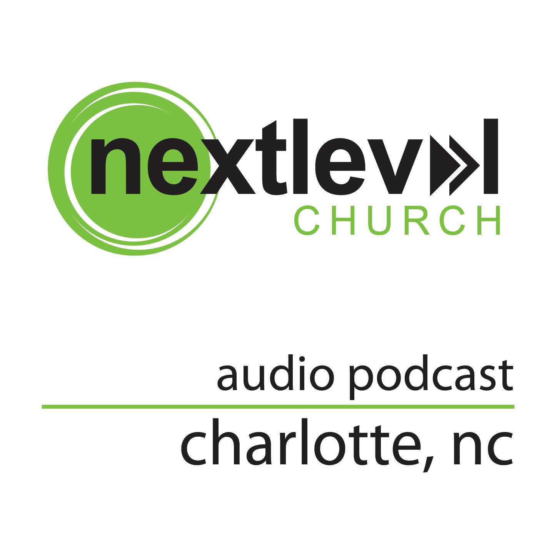 Next Level Church - Charlotte