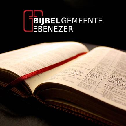 Bijbelgemeente Ebenezer te Genk