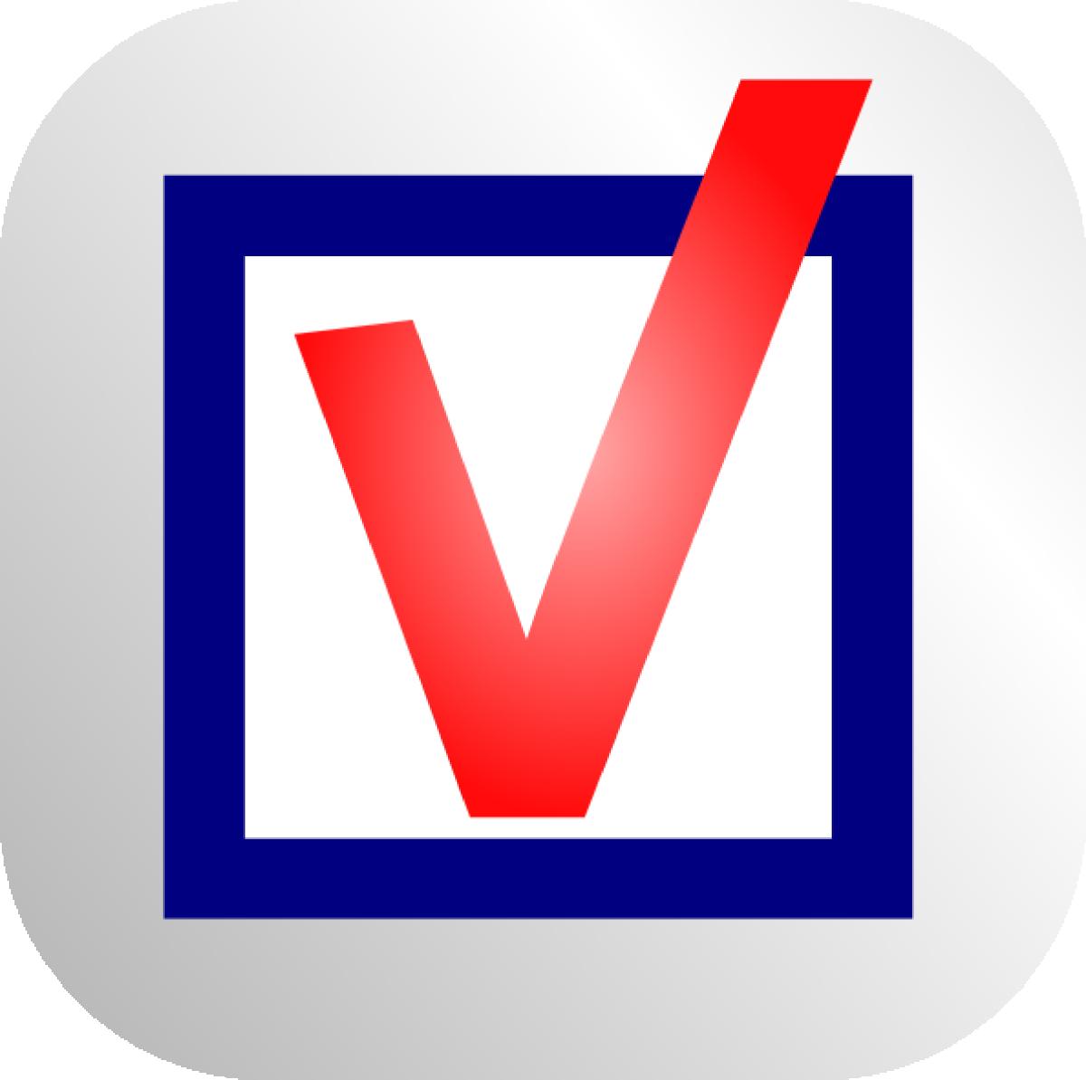 VoterAid