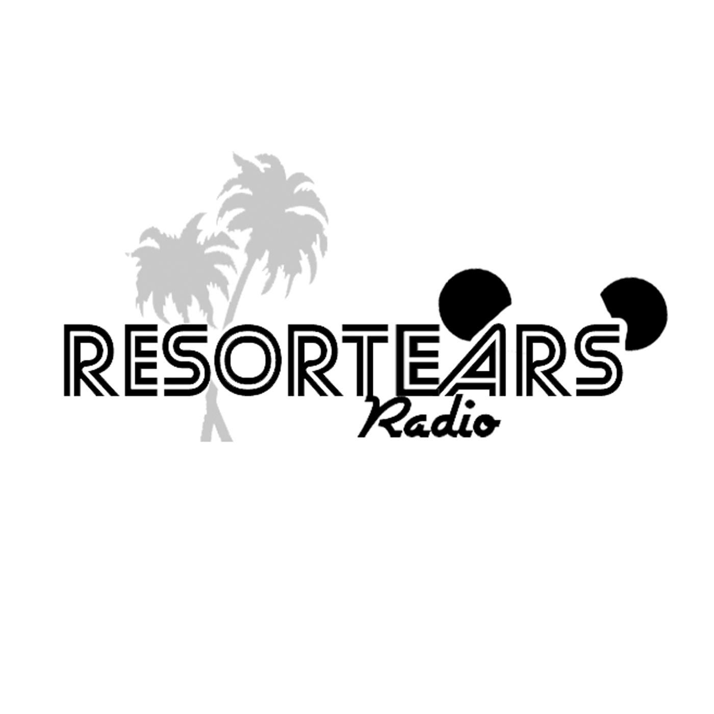 ResortEars Radio