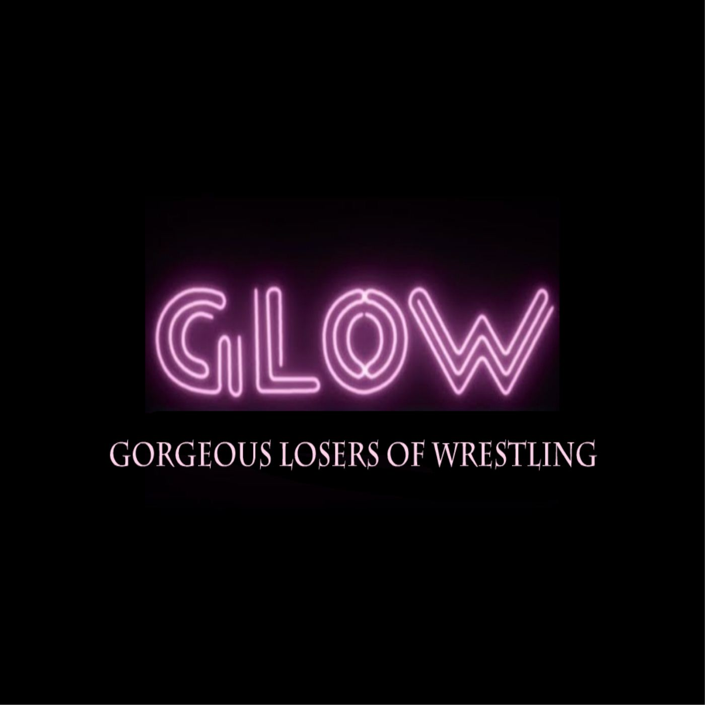 Gorgeous Losers of Wrestling