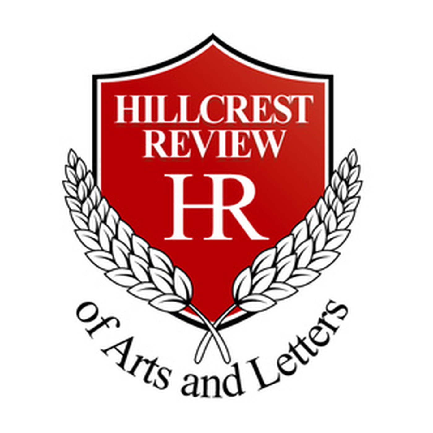 Hillcrest Review of Arts and just kidding it's another lame podcast