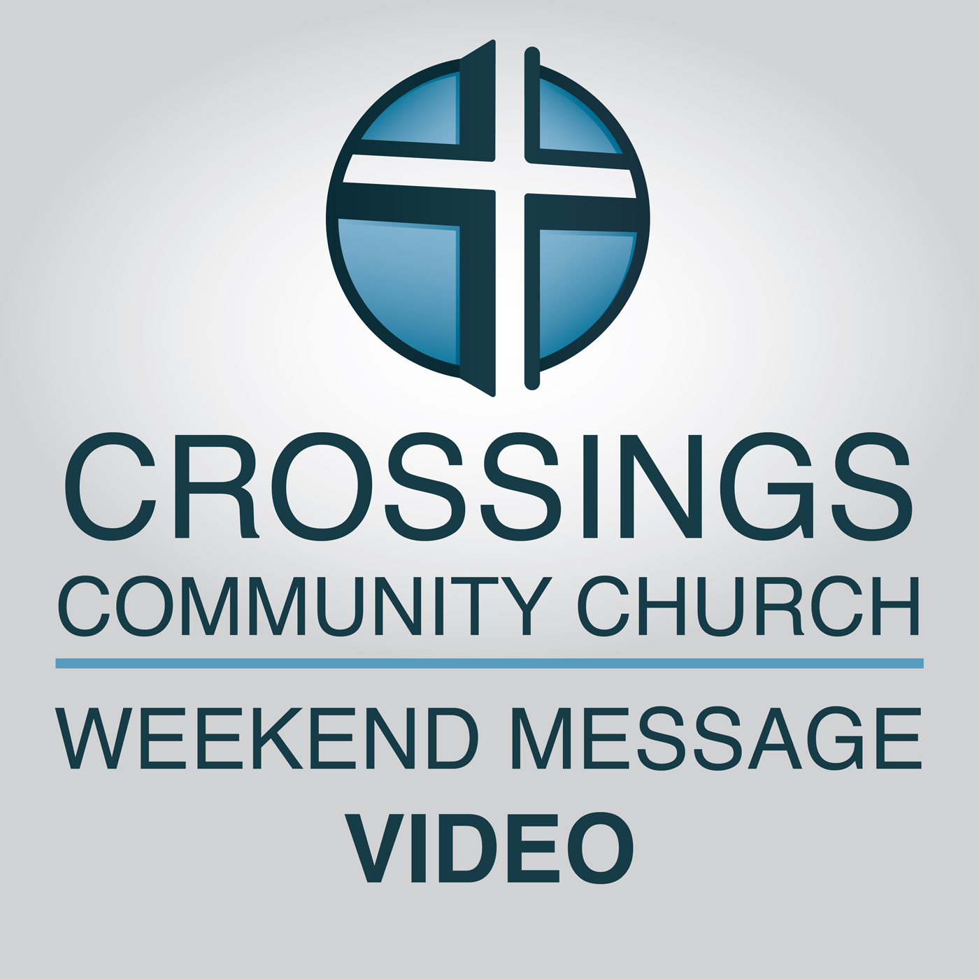Crossings Community Church - Video