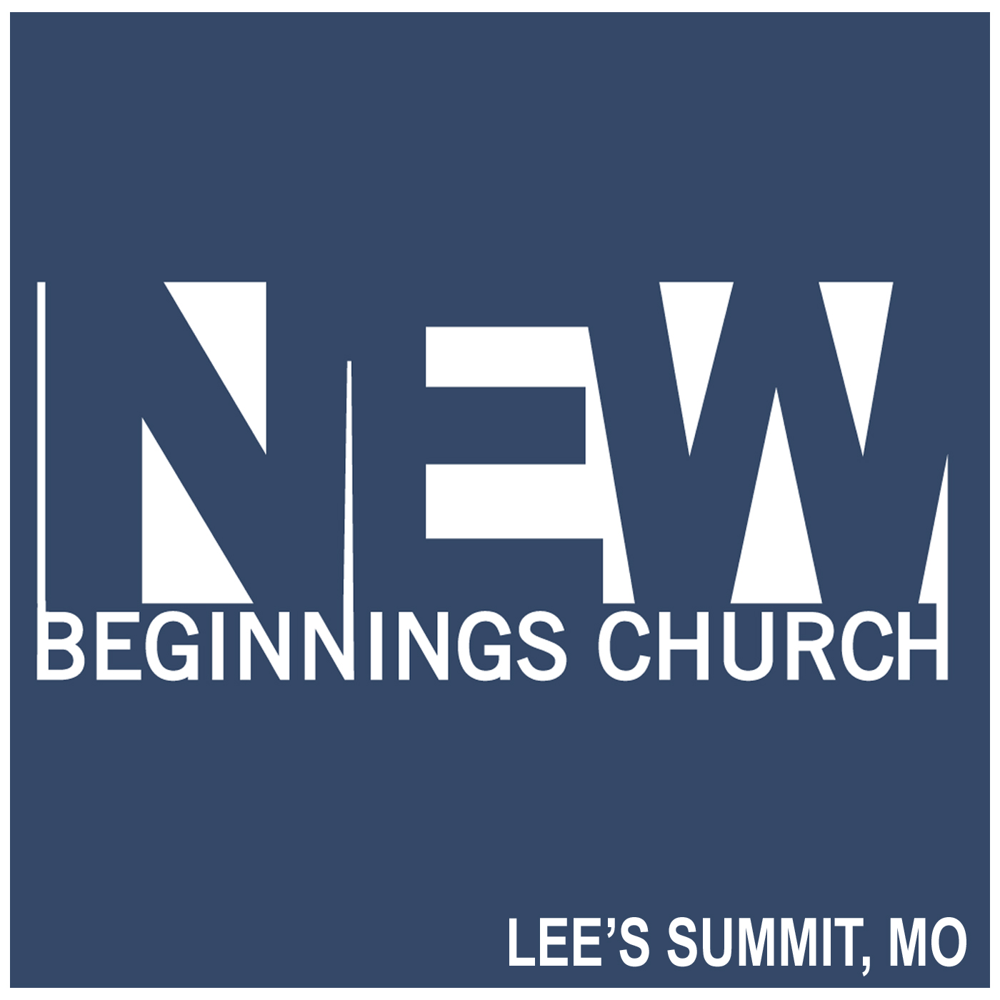 New Beginnings Church of the Nazarene