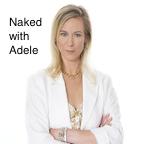 Naked with Adele