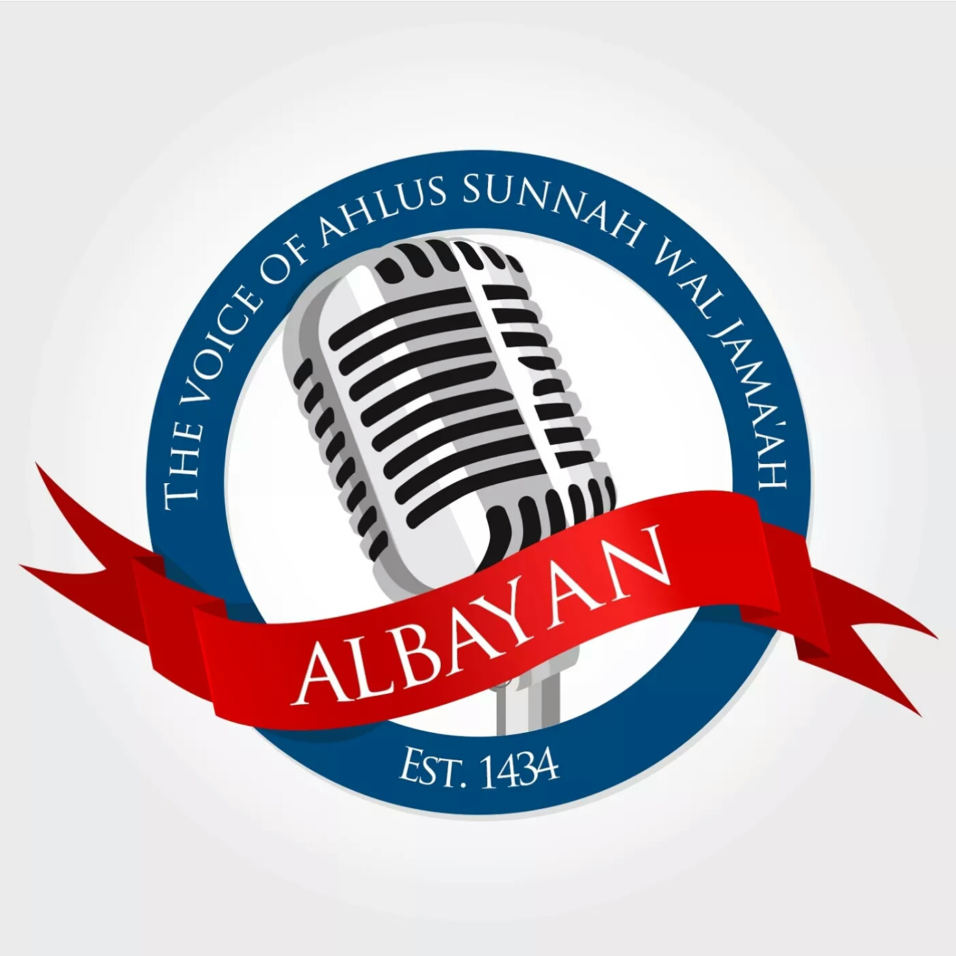 Albayan Radio - ASWJ Australia