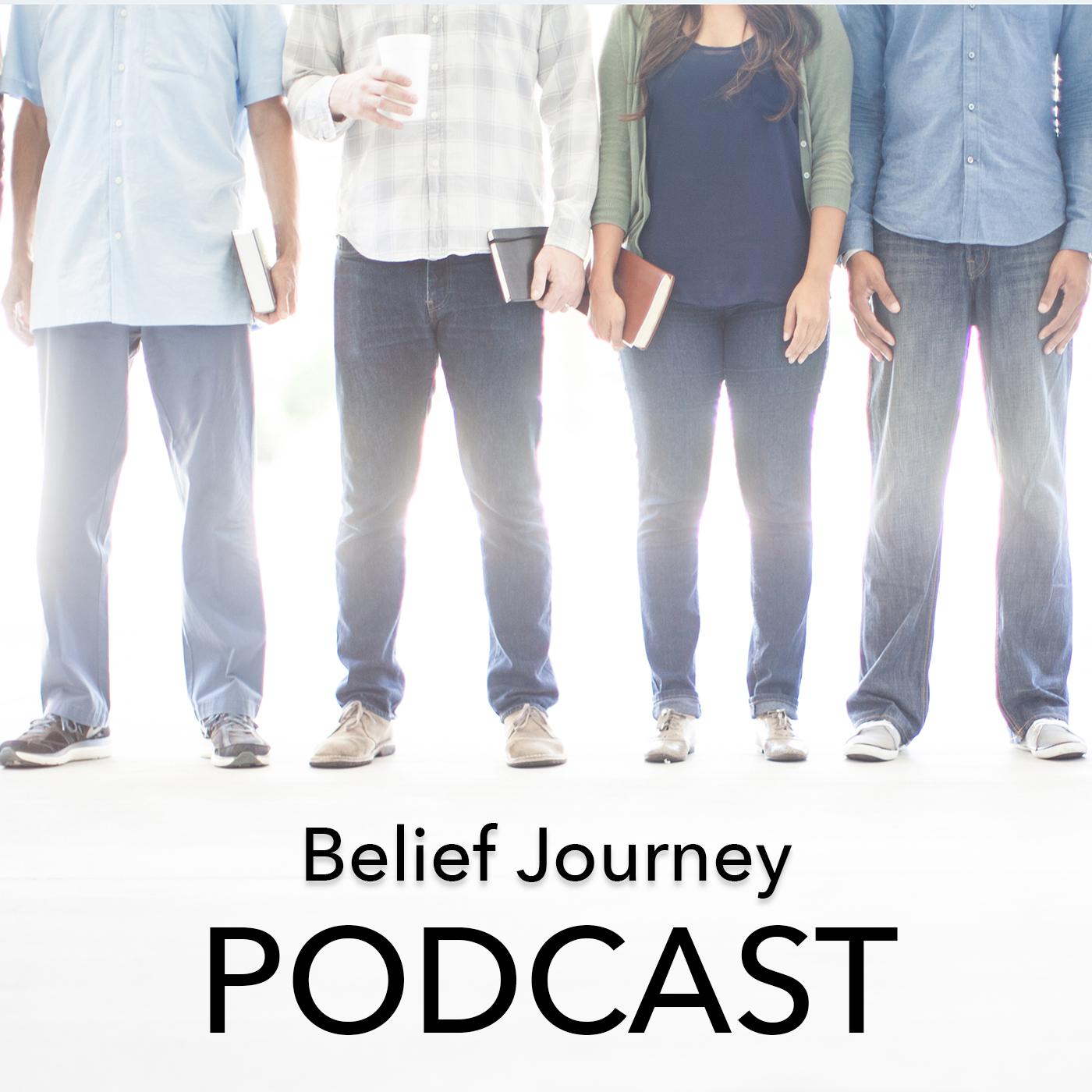 Belief Journey