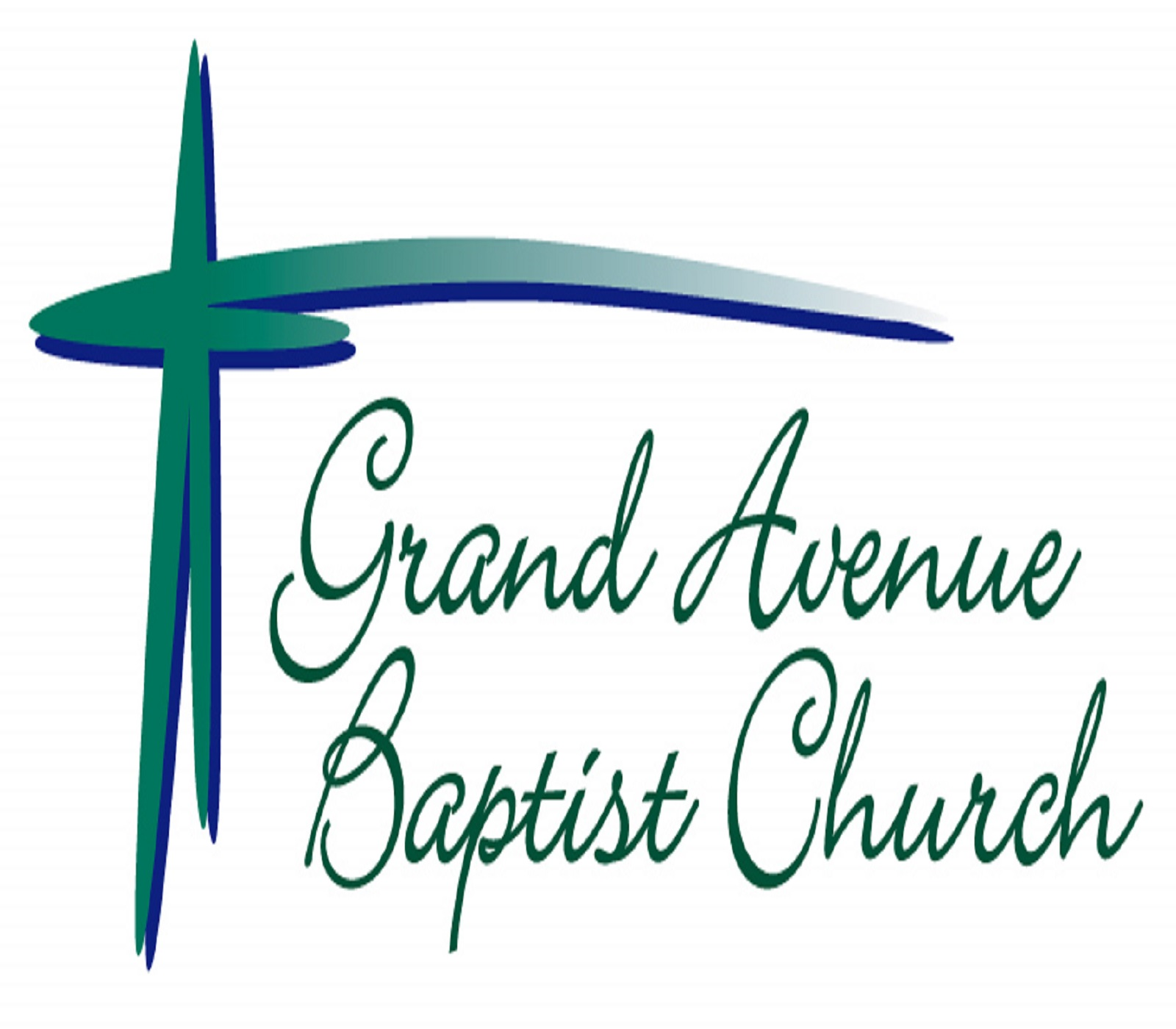 Grand Avenue Baptist Church