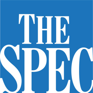 Hamilton Spectator Podcasts