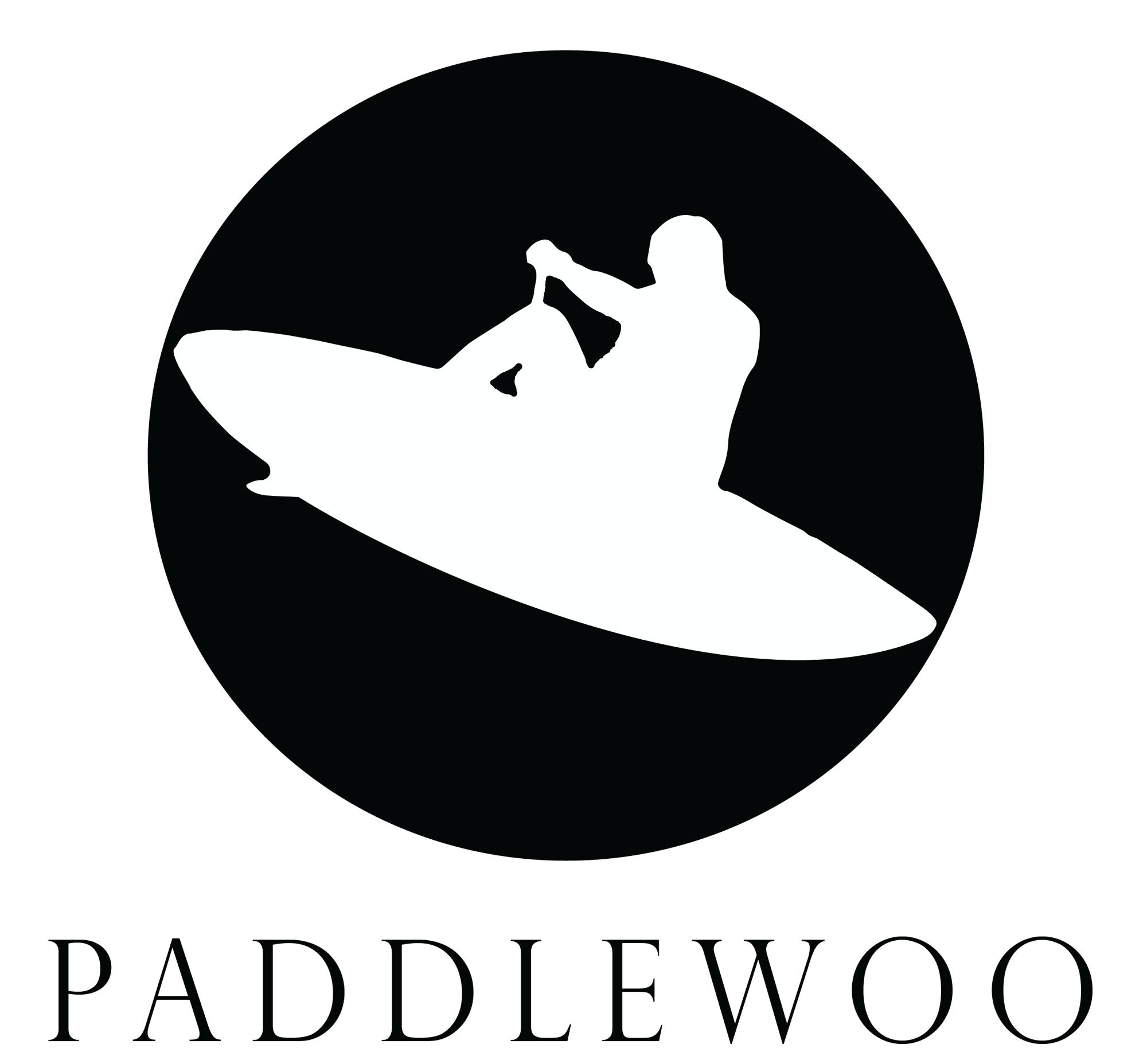 PADDLEWOO - Paddle Enhanced Surfing