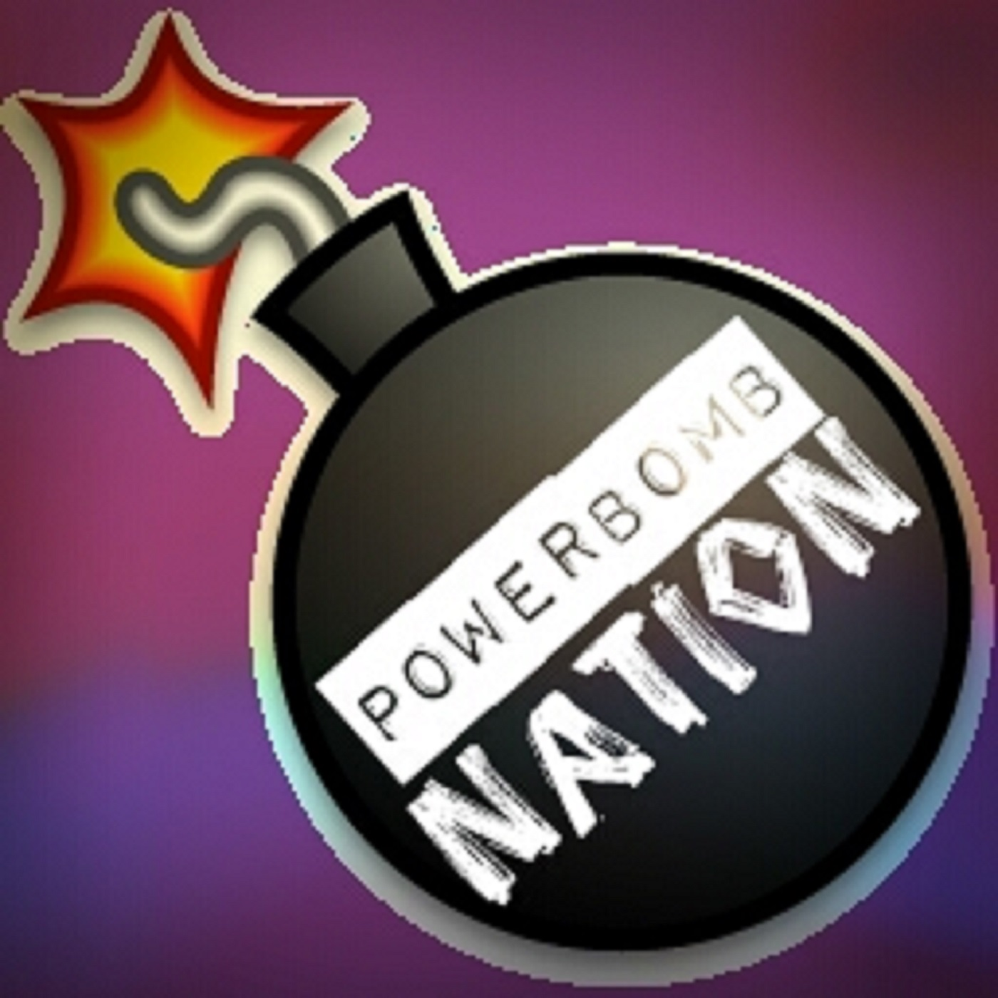 PowerBomb Nation
