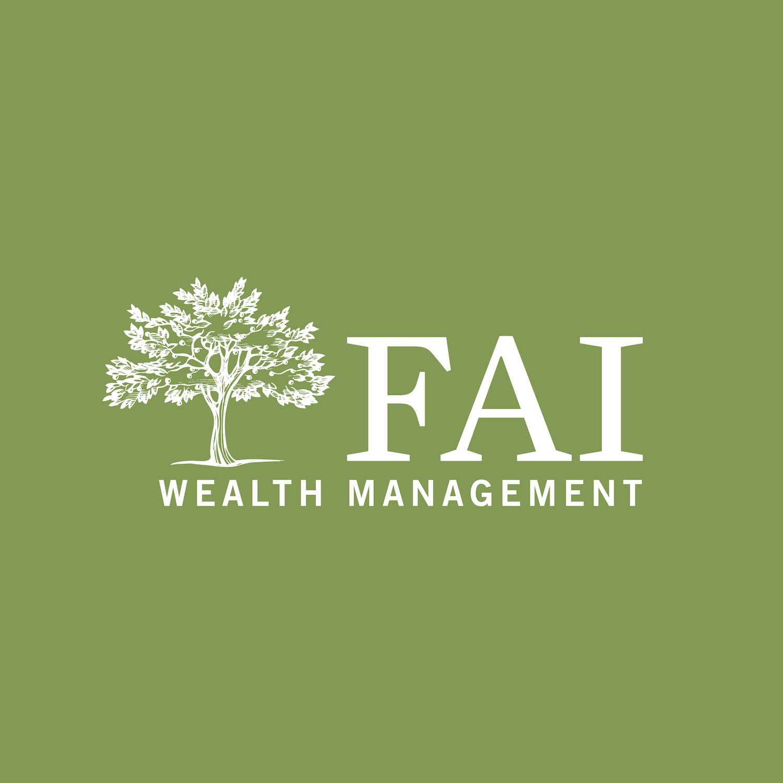 FAI Insights Podcast