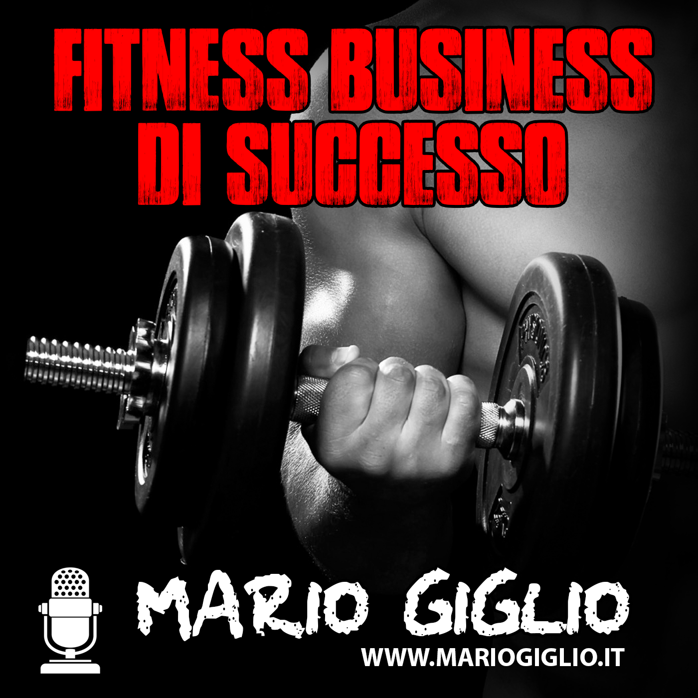 Fitness Business di Successo