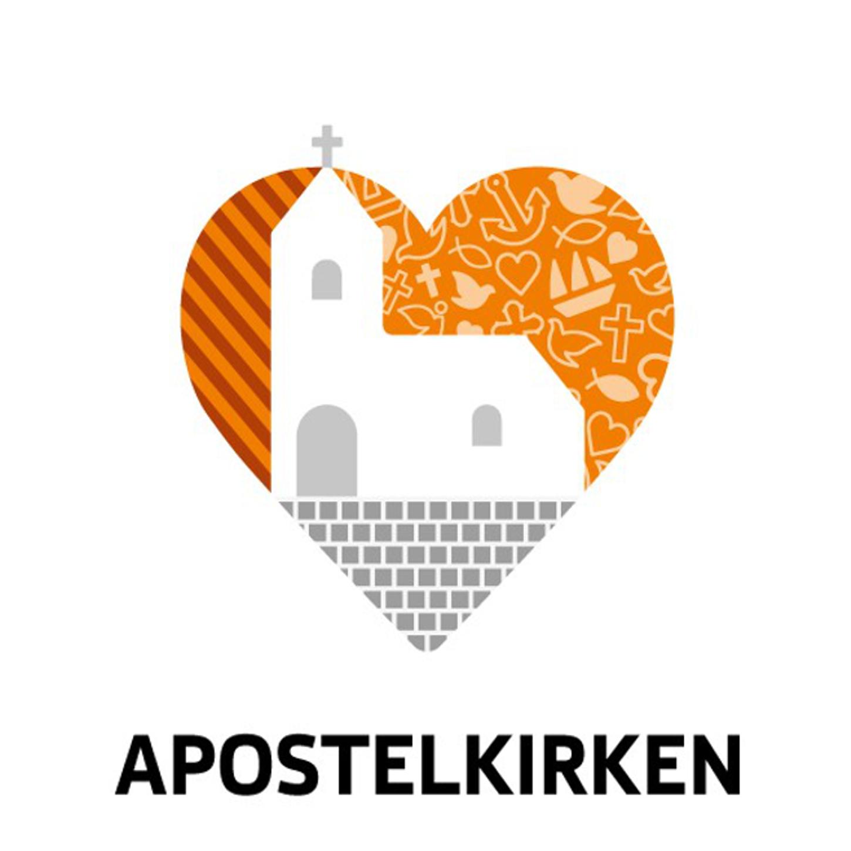 Apostelkirken - prædikener fra kirkerummet