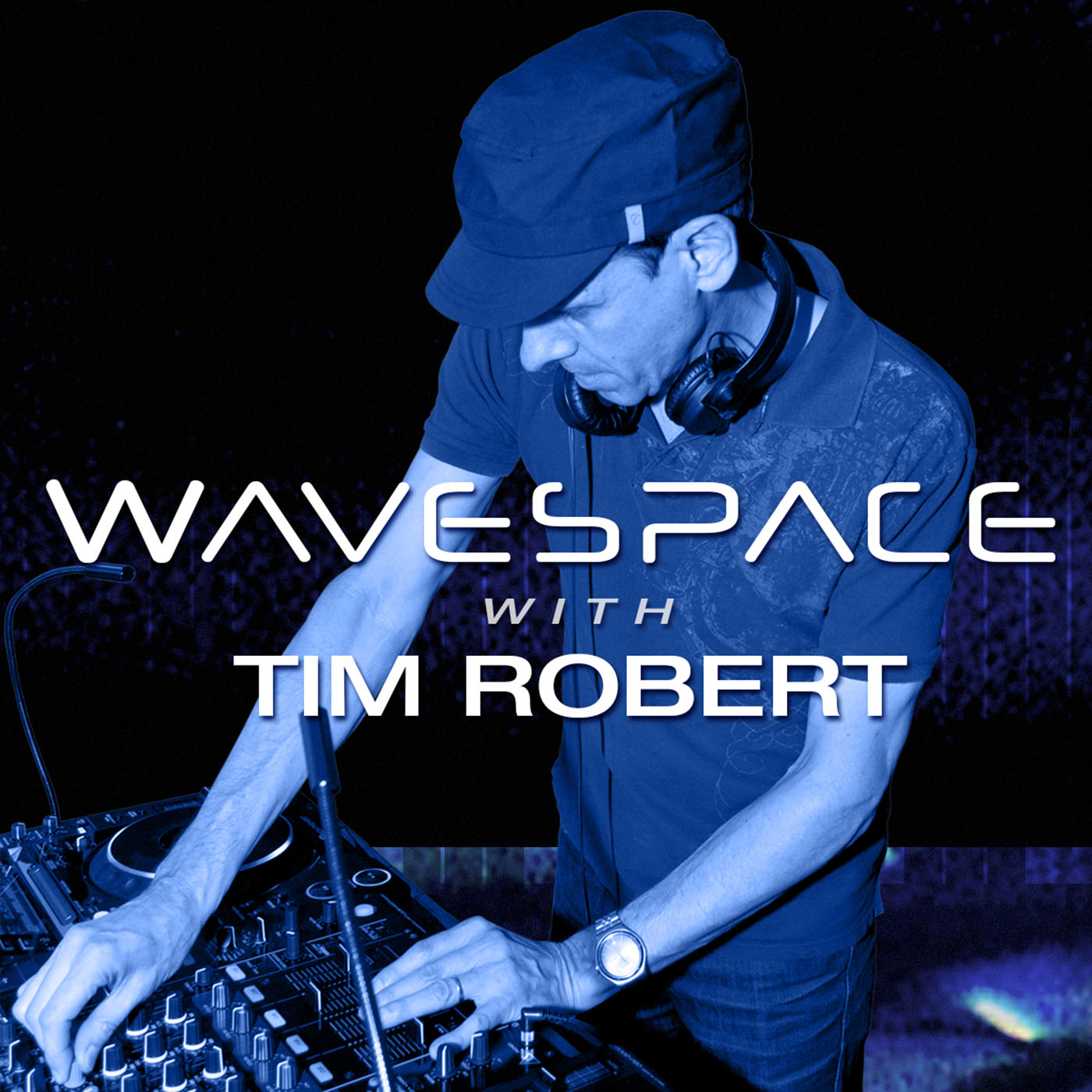 Wavespace