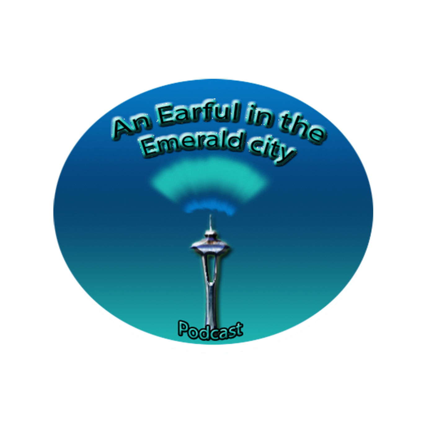 An Earful In the Emerald City