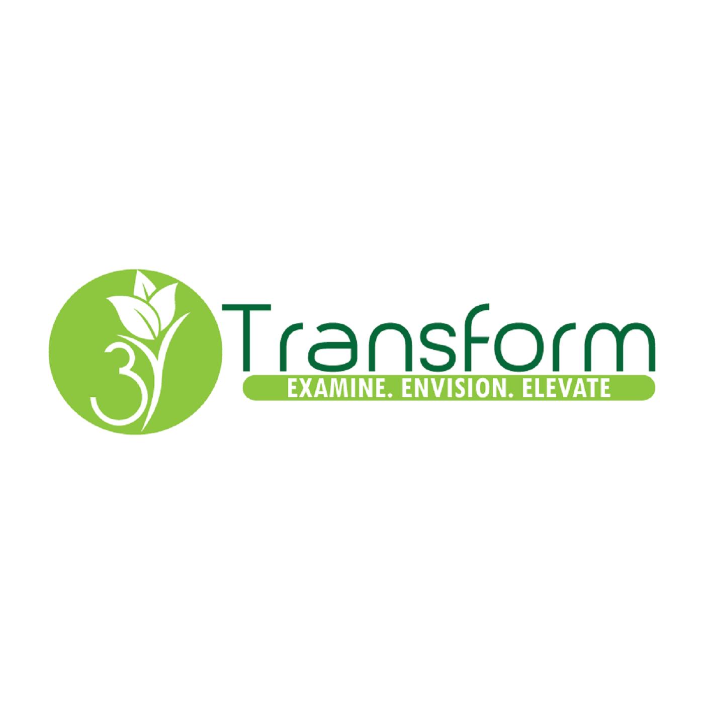 3Transform11