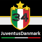 JuventusDanmark.dk - Podcast