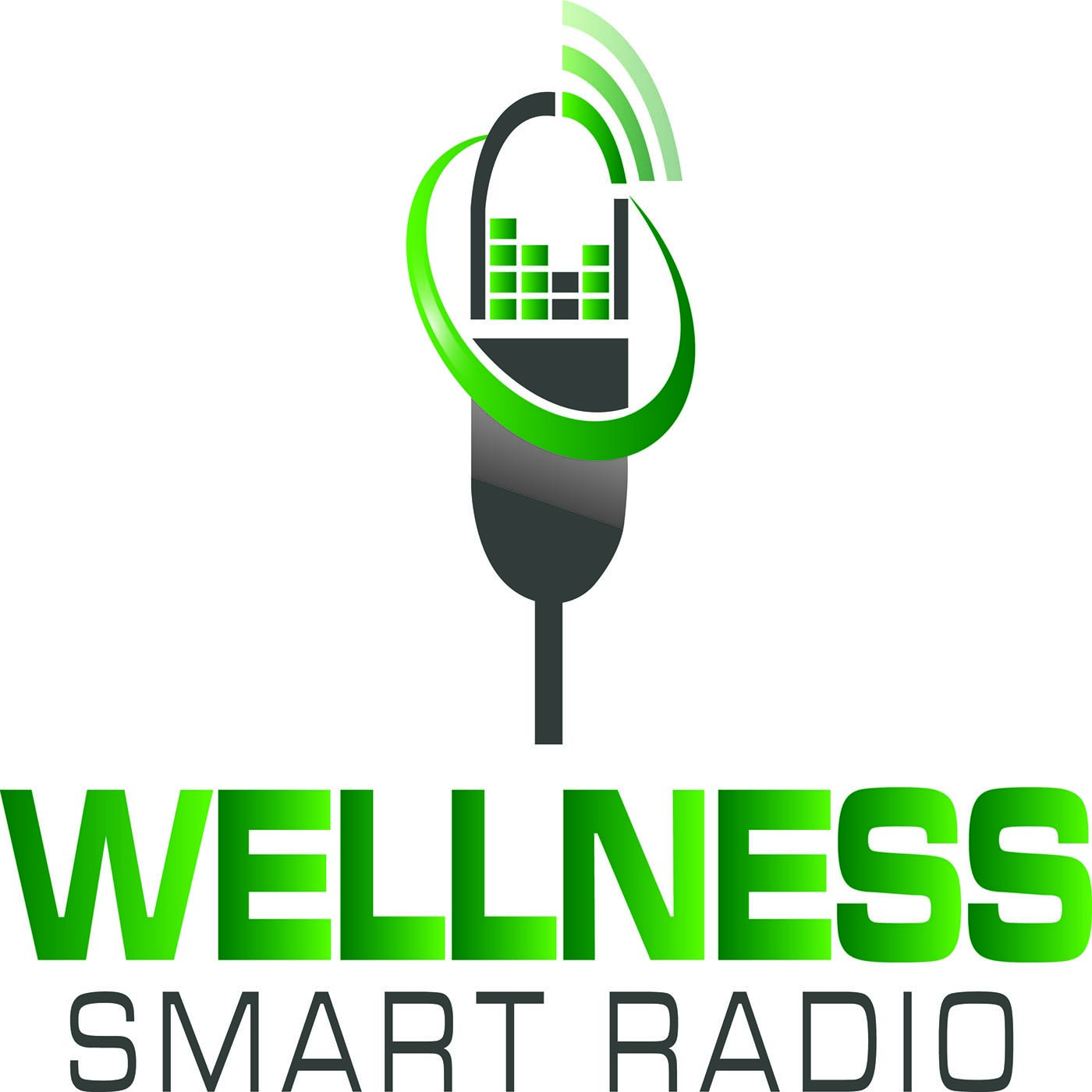 Wellness Smart Radio
