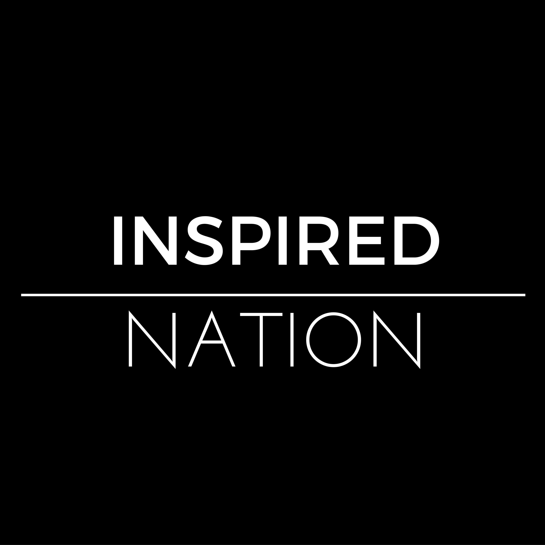 Inspired Nation