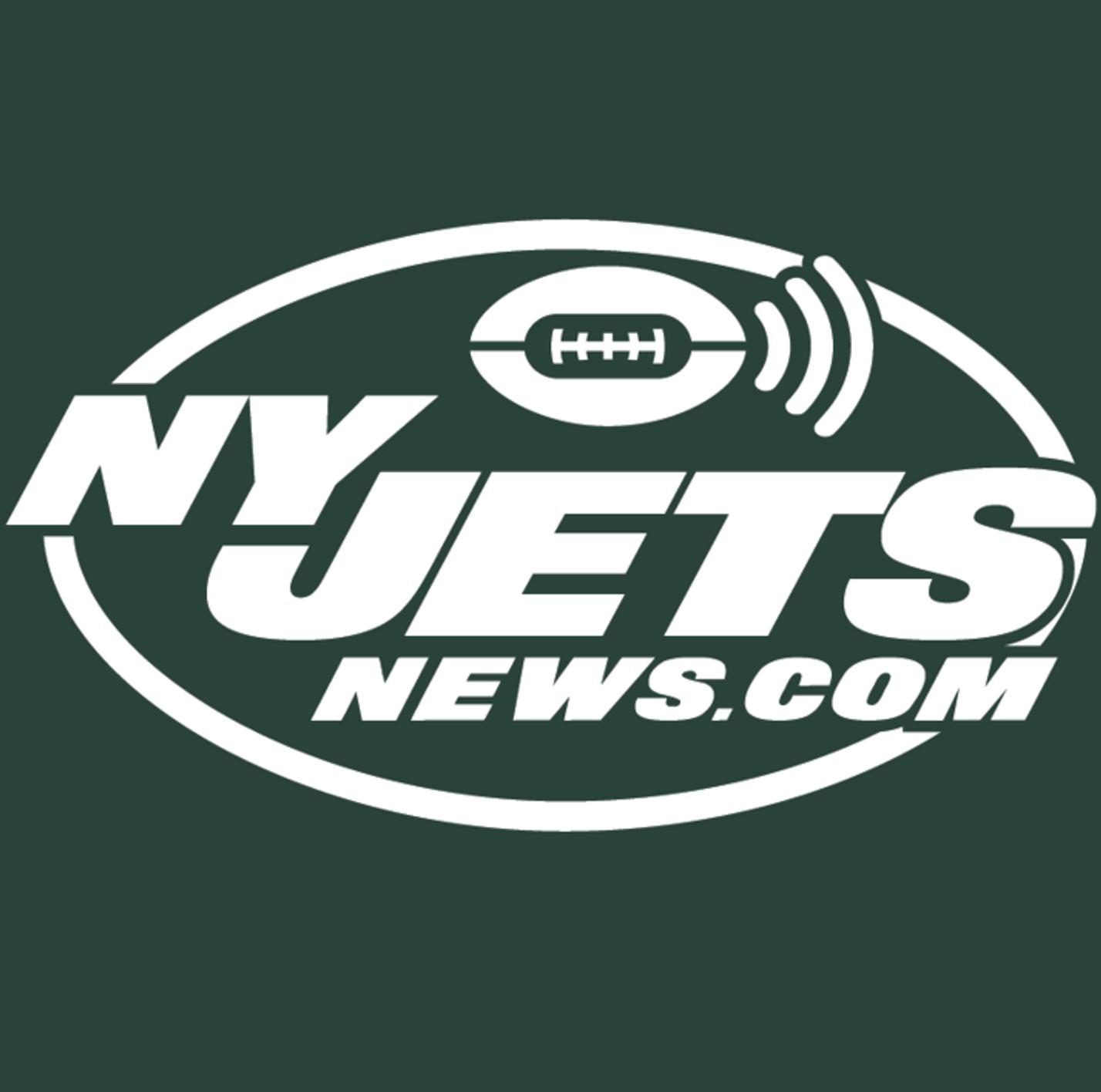 NYJetsNews.com
