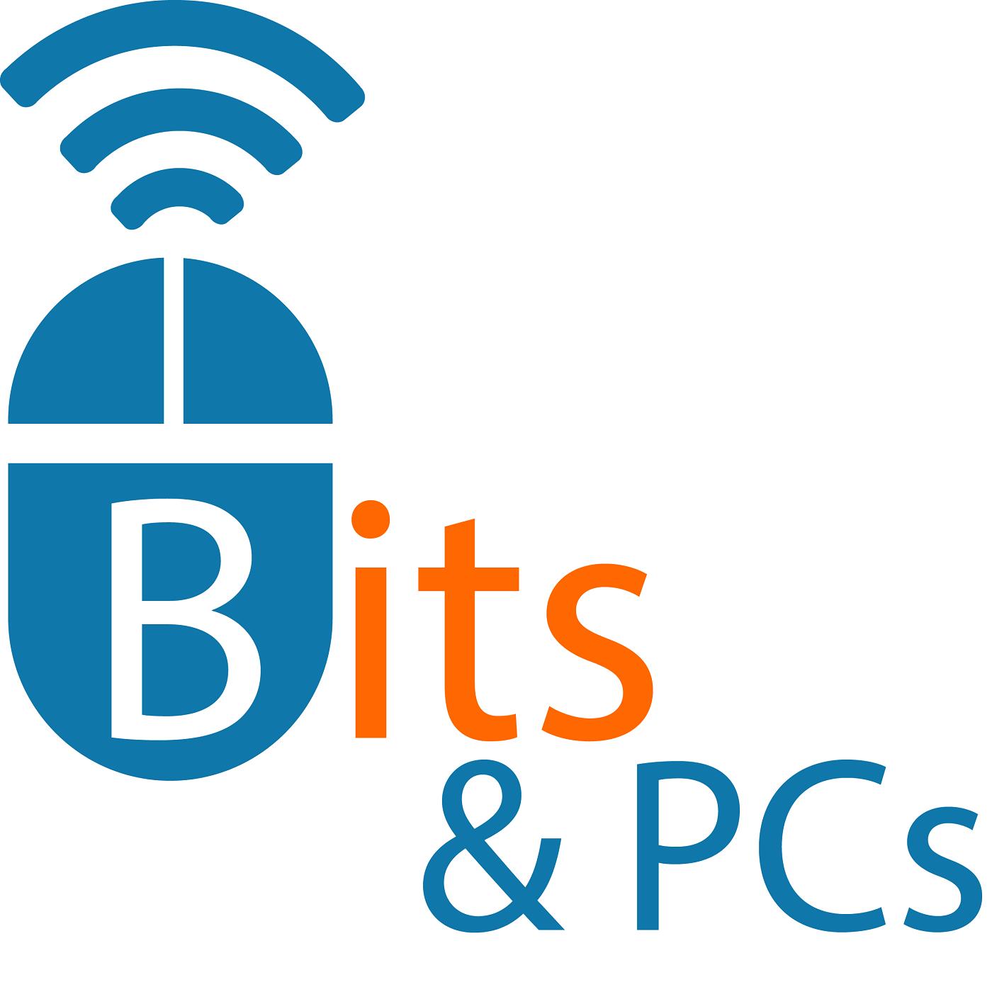 Bits & PCs
