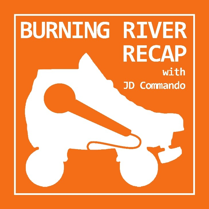 Burning River Recap