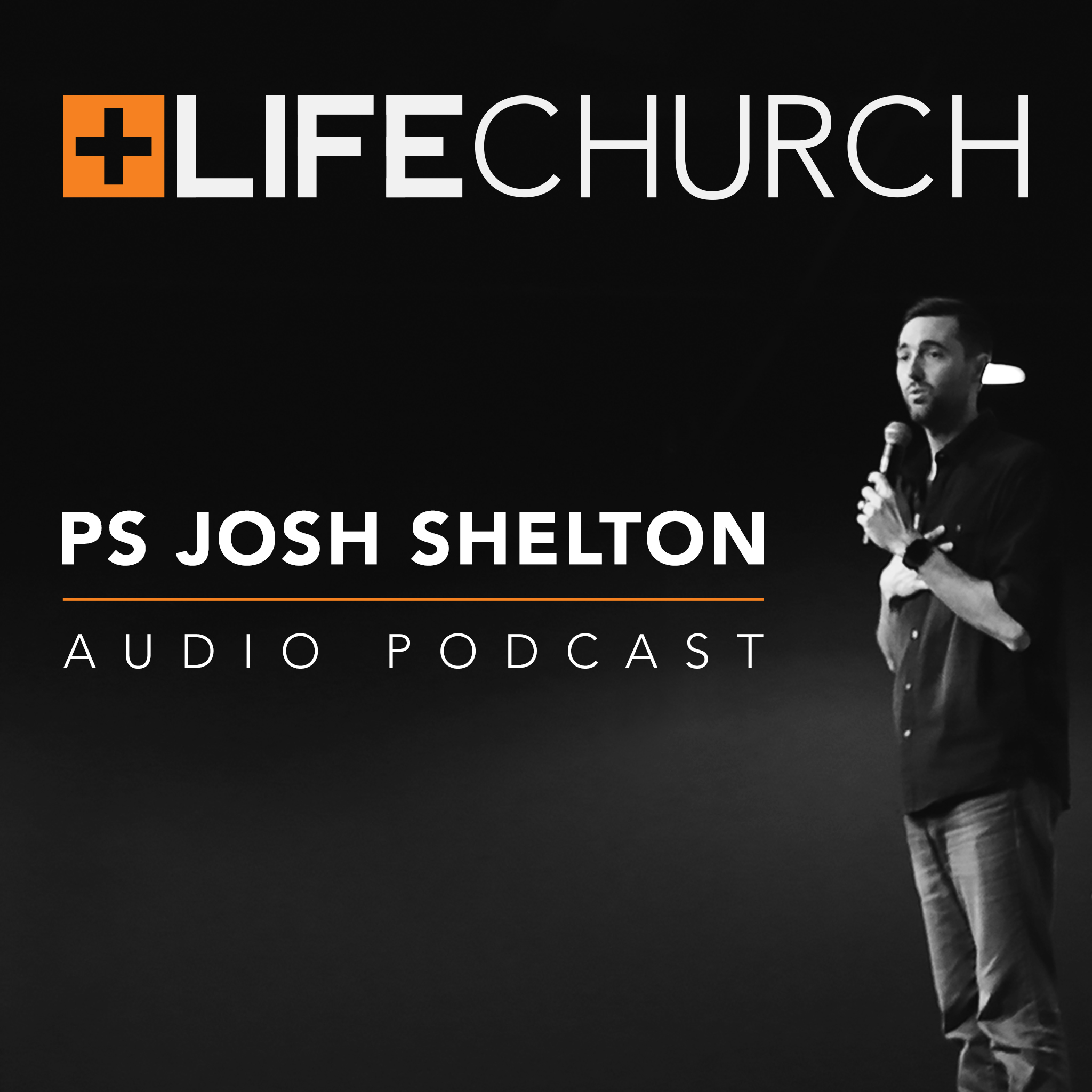 LIFECHURCH STL Podcast